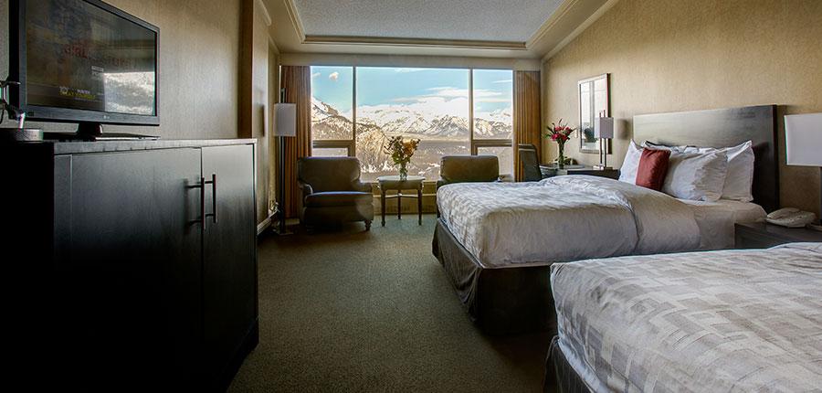 canada_big-3-ski-area_banff_rimrock_hotel_premium-room2.jpg